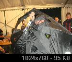 ZELINA SUBOTA 99FF9C48-3AAD-9F42-A313-F3813F321EC1_thumb
