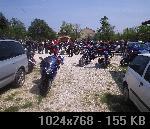 moto susreti 2006 9A1D9D54-02A9-6E4E-B2AF-43F08D79C1A6_thumb