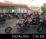 Gospić 2011. 9A9B3BA2-0F95-DB4C-9718-F4F721F30894_thumb