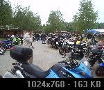 moto susreti 2006 9D53D48E-A653-C64F-880D-9291DE4C22F1_thumb