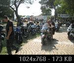 M.K. Omiški Gusar- omiš 23-25.09.2011 9D66E373-BF33-E843-BDAA-FCA7334128EA_thumb