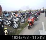 moto susreti 2006 9DFB6B40-4CB1-5347-A25A-01E07B4A5024_thumb