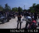 moto susreti 2006 9E0DBDFE-E13A-4943-8F01-7AD2725D567D_thumb