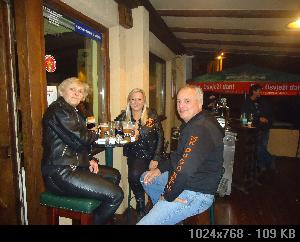 Village Party 13.10.2012. 9E892D9D-270A-C14D-BB28-DC3C73577F03_thumb