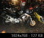 ZELINA SUBOTA 9ED06A21-EA23-654E-800C-FCB074E0B9EA_thumb