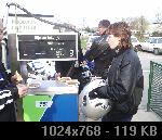 moto susreti 2006 9EF4916E-38B5-8C41-852E-0C3D2E929E9E_thumb