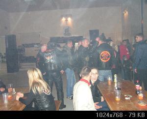 """03.11.2012.   MK """"REDOVNIK ULICE  9EFF38A0-2333-9242-B99E-1DEA398B888B_thumb"""