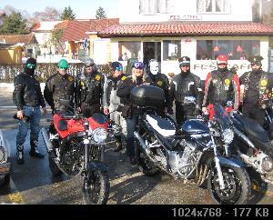 Fašnik Dugo Selo 2012! 9F00C061-904D-B14B-BFC8-EAFD2BEF4E4B_thumb
