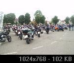 moto susreti 2006 9F9EB23A-8C3E-D04B-B744-E5C76DA59533_thumb