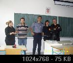 Srednja škola DS - Page 2 9FBFAA35-DEB5-B14C-8813-A3F1BF0604BE_thumb