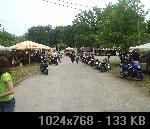 moto susreti 2006 A0053057-7DD4-D24D-A013-CC950623269D_thumb