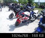moto susreti 2006 A0746680-FB7F-7447-8608-EE8D8A1F4C24_thumb