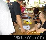 SUNJA A1F5210A-F04C-ED46-B212-A74A28A15716_thumb