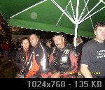 LJUBUŠKI-MK BIGRESTE A4B1653F-9234-EC40-B3E9-4D15A157FC08_thumb