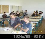 Srednja škola DS - Page 2 A4B345B8-8127-A043-978A-37A7919E58FA_thumb