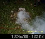 MOTORIJADA _ PETRINJA 4-6.6.2010 A4C3F579-01D0-FC46-BDB7-88B21916A4DB_thumb