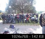 moto susreti 2006 A529AC3F-DE51-8949-B5F3-B4966907CEED_thumb