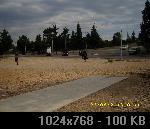 LJUBUŠKI-MK BIGRESTE A7E9B066-88EE-BA4B-AB50-76009DFE3391_thumb