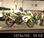 VERONA 2010 A874A111-F1D6-E44F-B0F1-6F6429647723_thumb
