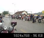 moto susreti 2006 A8FD2A75-7972-064A-9712-367C6328538F_thumb