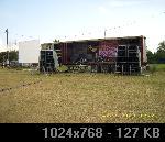 SUNJA A939B630-7B42-EA4E-9095-AFA6663E6DEC_thumb
