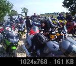 moto susreti 2006 A97E3A1B-F68C-8842-BFC5-8CBB8014F5A2_thumb