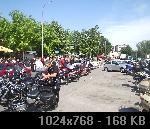 moto susreti 2006 A9B17E36-532A-CB47-B547-C70251933BF8_thumb