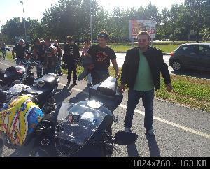 3. moto susret MK Prigorje 13-14.07.2012. AA0A701C-60D1-6A46-8BA6-E258CBE7B83A_thumb