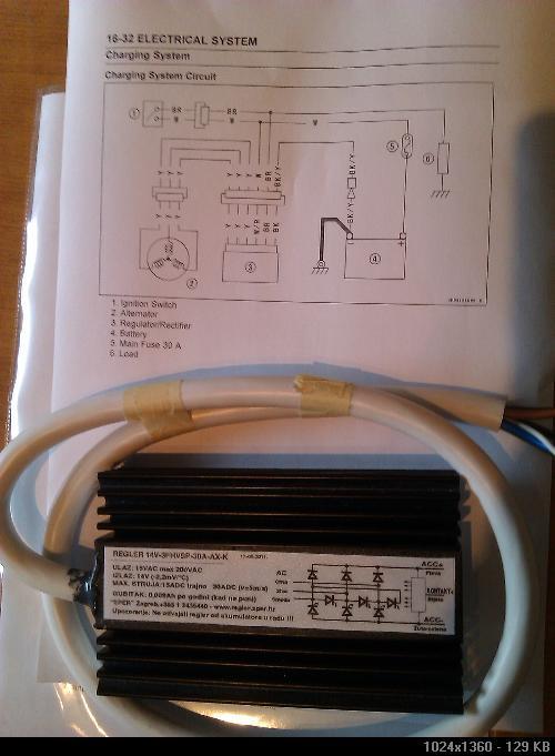 Regler za Kawasaki KLE500 AAAFAFA0-7D23-EB43-9298-21352901AB31_thumb