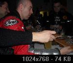 MK PRIGORJE 21.01.2012. ABA8B64A-FD22-934A-A80C-34988DD40E2E_thumb