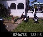 moto susreti 2006 AC5EB251-E4D3-D042-A255-1CC04444DDBC_thumb