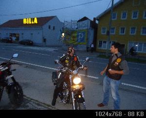 Village Party 13.10.2012. AD6832EA-BF93-D047-B613-2D977DFA1866_thumb
