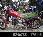 moto susreti 2006 AD6B44E0-5577-7745-862B-A068FF7BCBE2_thumb