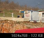 grobnik 05.04.2009 ADE28B0E-3BAB-284F-99D5-763F23FA185E_thumb