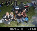 MOTORIJADA _ PETRINJA 4-6.6.2010 AE6D3F7A-B463-C744-85E3-68525EC84D07_thumb