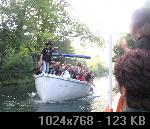 M.K. Omiški Gusar- omiš 23-25.09.2011 AEE5BAD1-320B-E046-A097-C538F493EC3D_thumb