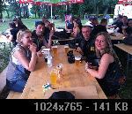 OZALJ 17.06.2011. AEE971F9-8C04-AF43-9F6C-D450553B1BDC_thumb