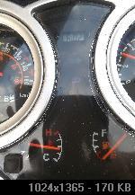 AFBFC43B-9861-1A40-89EE-EEF36DD07E54_thumb.jpg