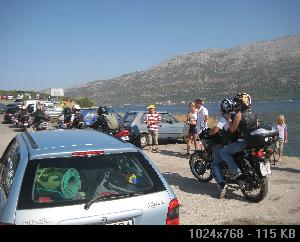 Korkyra riders 25.08.2012. B072B544-AD15-F84F-9C98-4B7DE1EE4B03_thumb