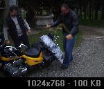 moto susreti 2006 B08DA842-03B3-6A4E-95E5-E1D7FAD642C5_thumb