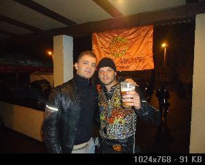 Village Party 13.10.2012. B1601D6C-1C24-6344-843F-AD80FBD190DC_thumb