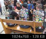 M.K. Omiški Gusar- omiš 23-25.09.2011 B1E2A58B-7894-BE45-86F1-236386432385_thumb