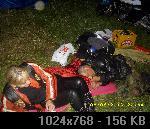 MOTORIJADA _ PETRINJA 4-6.6.2010 B29D09D4-F8A0-7040-A243-E9C859872721_thumb