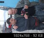 grobnik 05.04.2009 B425BB95-47D9-1341-8035-E9BCD61A5102_thumb