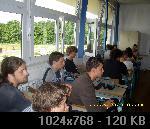 Srednja škola DS - Page 2 B44EF024-3894-FF4D-B78B-BA70BF2DFF8F_thumb