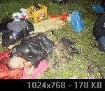 MOTORIJADA _ PETRINJA 4-6.6.2010 B5035142-78B2-8448-9E00-19E3036B07AB_thumb