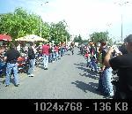 moto susreti 2006 B509CF16-182F-7048-AFE7-1FC024D5CEF6_thumb