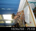 Srednja škola DS - Page 2 B513E6D2-3CD6-6A4C-80DB-3D1B788CFA96_thumb