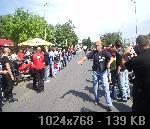 moto susreti 2006 B53F116F-099E-0747-B140-065D50AA424F_thumb