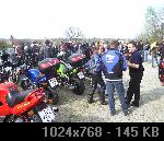 moto susreti 2006 B61FE267-3B6B-1E4F-A0B9-76754817BBFE_thumb